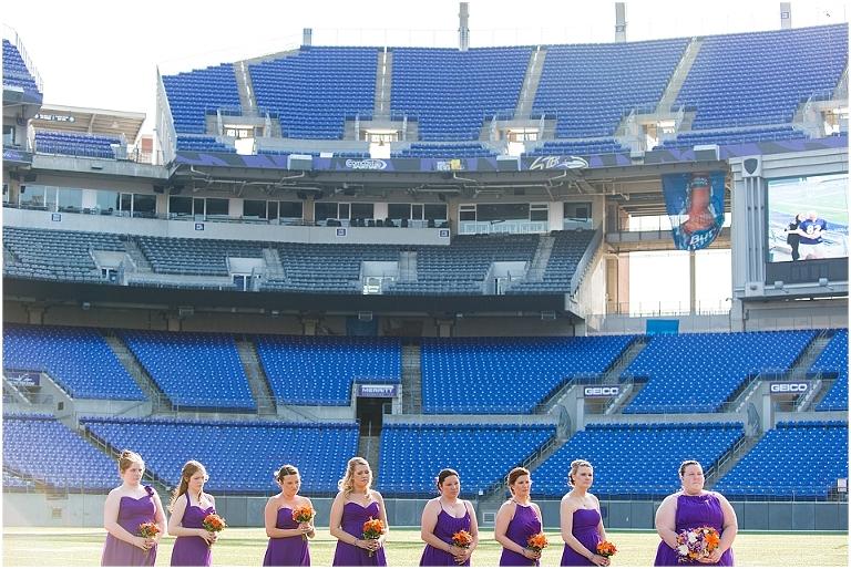 Hotels Near M T Stadium Baltimore Newatvs Info
